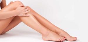 Perfect Beauty Spot - waxing treatments