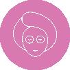 Perfect Beauty Spot - Facials and peels