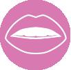 Perfect beauty Spot - teeth whitening