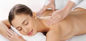Perfect Beauty Spot - massages