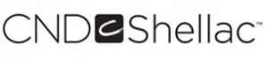 CNC Shellac Nails
