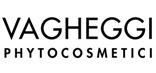 Vagheggi Phptocosmetics
