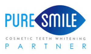 Pure Smile Cosmetic teeth whitening