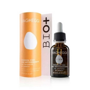 Vagheggi BIO+ Anti-Oxidant Essence 30ml