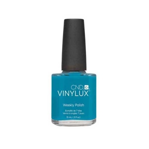 CND Vinylux - Cerulean Sea