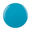 CND Vinylux nail polish - Cerulean Sea colour swatch