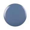 CND Vinylux nail polish - Denim Patch colour swatch