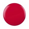 CND Vinylux nail polish - Element colour swatch