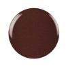 CND Vinylux nail polish - Cuppa Joe colour swatch