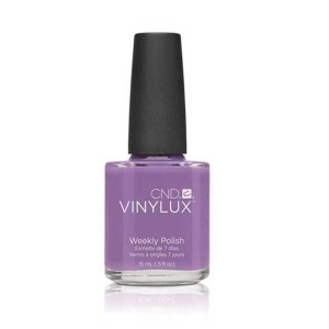 CND Vinylux - Lilac Longing