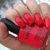 CND Vinylux - Lobster Roll