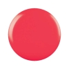 CND Vinylux nail polish - Lobster Roll colour swatch