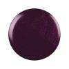 CND Vinylux nail polish - Poison Plum colour swatch