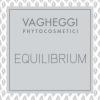 Vagheggi Equilibrium Skincare Range