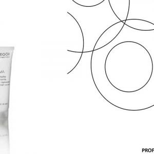 Vagheggi Prima Regenerative Skincare