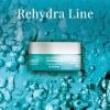 Vagheggi Rehydra Line