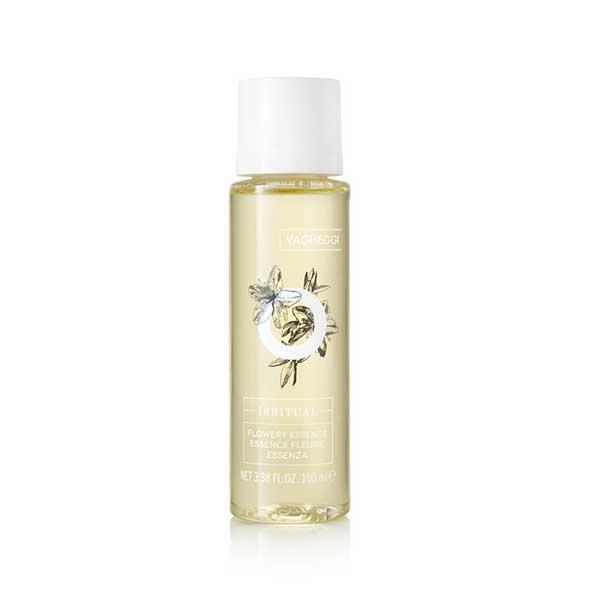 Vagheggi Irritual Flowery Essence Body Oil