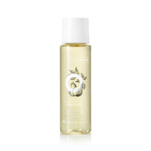 Vagheggi Irritual Fruity Essence Body Oil