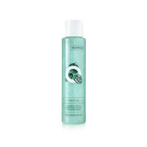 Vagheggi Irritual Shower Body Shampoo