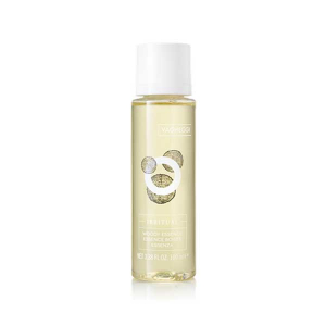 Vagheggi Irritual Woody Essence Body Oil