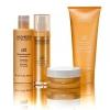 Vagheggi Lime Skincare Range