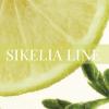 Vagheggi Sikelia Line