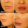 Lip Voltage - Turn Up The Voltage Lip Plumper