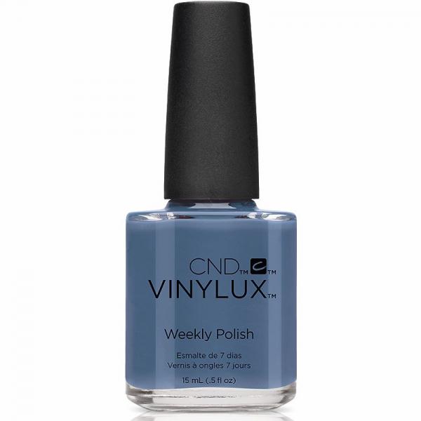 CND Vinylux - Denim Patch