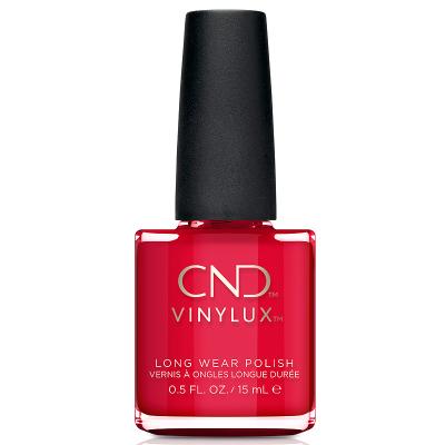 CND Vinylux - Element