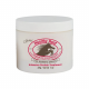Gena Healthy Hoof Intensive Protein Treatment (28g)