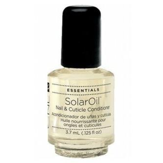CND SolarOil 3.7g