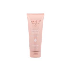 Vani-T Bronzing Custard, Tan Extender