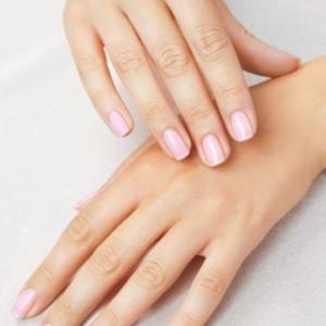 Hand, Feet & Nail Care